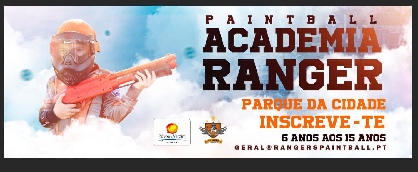 Rangers Academy